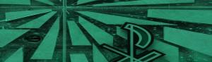 聖柩1024x300グリーン